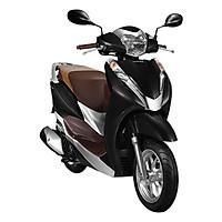 Xe Máy Honda LEAD 2018 Phiên Bản Cao Cấp