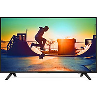 Smart Tivi Philips 4K 50 inch 55PUT6103S/67