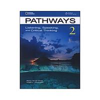 Pathways Intl L