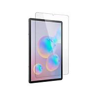 Dán màn hình cường lực cho Samsung Galaxy Tab S6 SM-T860/T865 GOR - Hàng nhập khẩu