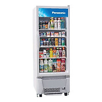 Tủ mát Panasonic 330 lít SMR-PT330A(VN) - Hàng chính hãng (chỉ giao HCM)