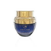 Mặt Nạ Tẩy Da Chết Mật Ong Manuka Origani - Erda Manuka Honey Peel - Làm Sạch Da Mặt, Mềm Da, Đều Màu Da - Có Chứng Nhận Hữu Cơ - Xuất Xứ Úc