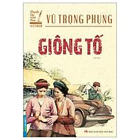 Giông Tố (Tái Bản)