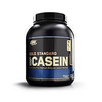 Thực Phẩm Bổ Sung Optimum Nutrition Gold Standard 100% Casein 4lb (1.8kg)