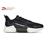 Giày thể thao nam Anta A-Flash Foam 812117785-3