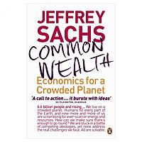 Common Wealth Uk