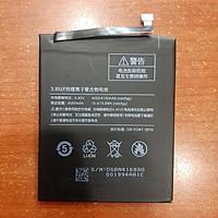 Pin Dành Cho điện thoại Xiaomi Redmi Note 4 (64GB)