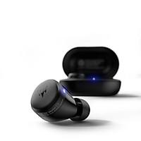 Tai nghe không dây APTX Whizzer Coopbuds C3, Bluetooth 5.0, Chip Qualcomm QCC3020, Chống nước IPX5 - Hàng chính hãng