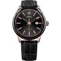 Đồng hồ nam Jowissa Quartz Fashion J4.204.L