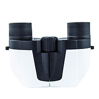 KKmoon Mini Pocket Size Children's Binoculars 8×21 High Magnification High Definition Binocular Telescope Portable for