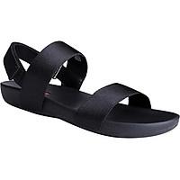 Giày Sandal Nam Quai Chéo Vento NV4906