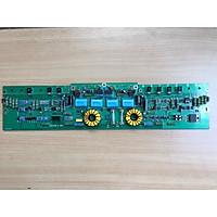 Bo mạch công suất Class TD FP14000Q