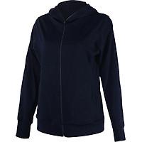 Áo khoác thoát nhiệt Nhật Bản , áo chống nắng 100% cotton thoáng mát, thấm hút mồ hôi