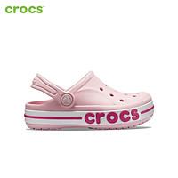 Giày Lười Trẻ Em crocs Bayaband 205100