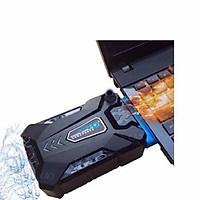 Quạt hút gió - tản nhiệt Laptop F1 -DC2300