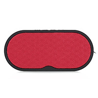 Loa Bluetooth Không Dây Di Động F3