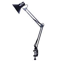 Đèn kẹp bàn học sinh - đèn pixar - đèn đọc sách Goldseee GSX02 (Đen)