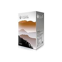 Trà Phổ Nhĩ nguyên chất Chinyea teapark (100g/ gói)