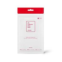 Miếng Dán Mụn Cao Cấp COSRX AC Collection Acne Patch 26 miếng/ gói