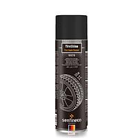 Tẩy Rửa Lốp Xe Dạng Bọt Senfineco Tire Schine Tire Foam Cleaner 9917 (400ML)/ 9979 (650ML)