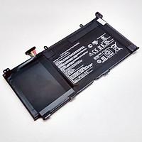 Pin thay thế dành cho laptop Asus K551L, K551LN