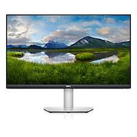 Màn Hình Dell S2721QS 27inch 4K UHD (3840 x 2160) 4ms 60Hz IPS HDMI+Audio/AMD FreeSync - Hàng Chính Hãng