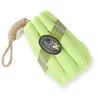 Xà Bông Thiên Nhiên Handmade eccomorning Hình Sả – Lemongrass Soap