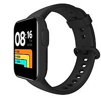 Đồng Hồ Thông Minh Theo Dõi Vận Động Theo Dõi Sức Khỏe Xiaomi Watch Lite - Hàng Chính Hãng