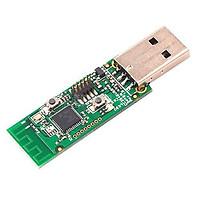USB CC2531 Flash Zigbee2MQTT Kết Nối Zigbee HA 1.2 (Hỗ trợ Home Assistant)