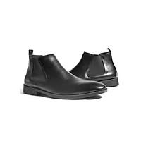 Giày Boot Cổ Cao 019