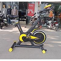 Xe đạp tập thể hình Doufit EB-09