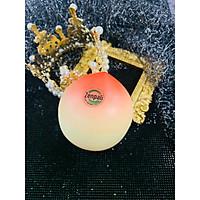 Đào Hồng Phấn Zenpali [Chính Hãng] Dưỡng Da, Trắng Hồng - Beauty Whitening Peach Cream