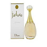 Nước hoa nữ Christian Dior Jadore, 3.4 Fluid Ounce