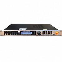Bộ xử lý âm thanh (Vang số) BfaudioPro K-3000Plus - Hàng Chính Hãng