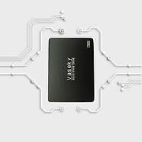 SSD Vaseky 240GB SATA III 2.5 inch - Hàng chính hãng