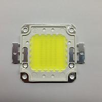 SANAN CHIP LED 50W - DC12V - TRẮNG 6500K