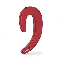 Tai Nghe  Bluetooth Siêu Mỏng  Remax RB-T20 - Hàng Chính Hãng