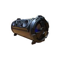 Loa Bluetooth mini Best 1602 - Hàng Chính Hãng