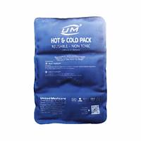 Túi chườm đai đeo nóng/lạnh X3 United Medicare (I10)