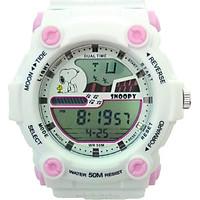Đồng hồ điện tử SNOOPY cao cấp