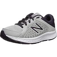 New Balance Women's S 420v4 Cushioning Running Shoe