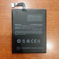 Pin Dành Cho điện thoại Xiaomi Mi 6