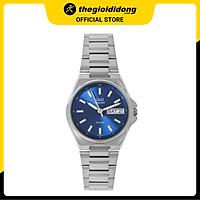 Đồng hồ Nữ Q&Q S397J212Y - Hàng chính hãng