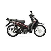 Xe máy Honda Honda Wave RSX 2020 - Vành Nan Hoa - Phanh Cơ