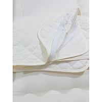 Tấm Bảo Vệ Nệm Nhật 1m x 2m