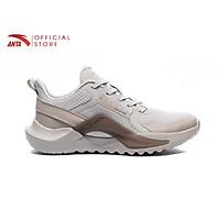 Giày thể thao nam Anta A-Flash Foam 812117786