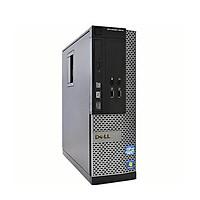 Máy Tính Đồng Bộ DELL OPTIPLEX 3010 (Intel i7, Ram 4Gb, HDD 500Gb) - Hàng nhập khẩu