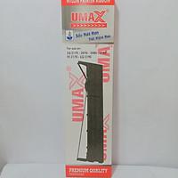 Ruy băng mực LQ 2180 UMAX - Hàng chính hãng