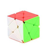 Rubik Axis biến thể