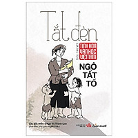 Tinh Hoa Văn Học Việt Nam - Tắt Đèn